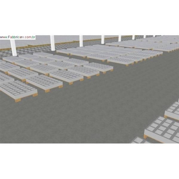 Achar Bloco de Concreto  em Taubaté - Bloco Concreto
