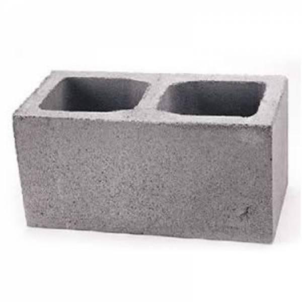 Achar Fábrica Que Vende Bloco de Concreto na Consolação - Bloco de Concreto em Itapecerica Da Serra