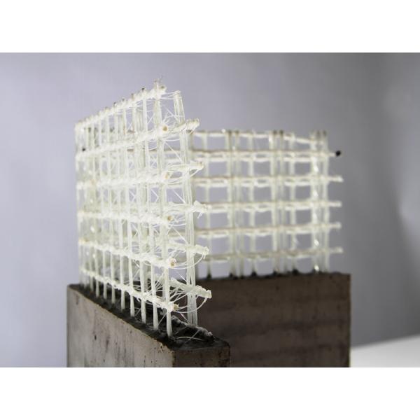 Concretos de Fibras em Vinhedo - Concreto Reforçado com Fibras Metálicas