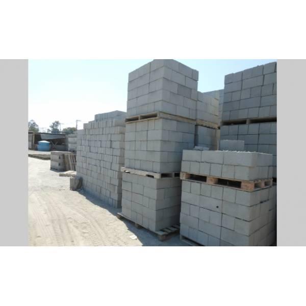 Empresa de Blocos de Concreto  em Ilha Comprida - Bloco de Concreto em Itapecerica Da Serra