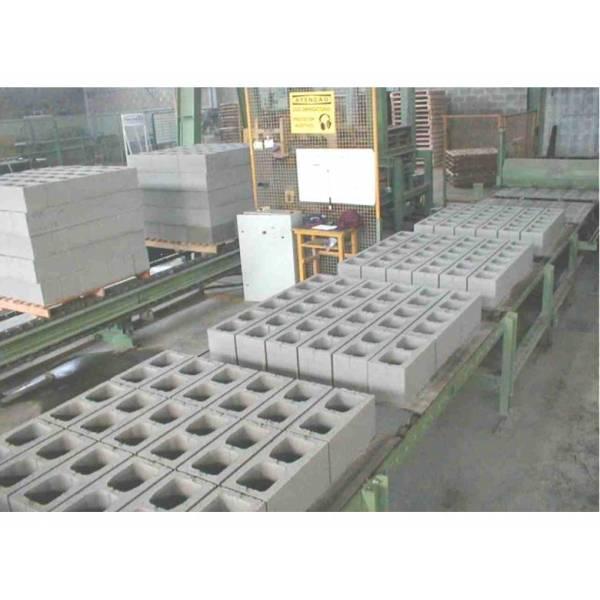 Empresa Ou Fabricação Blocos de Concreto na Lapa - Bloco de Concreto em Itapecerica Da Serra
