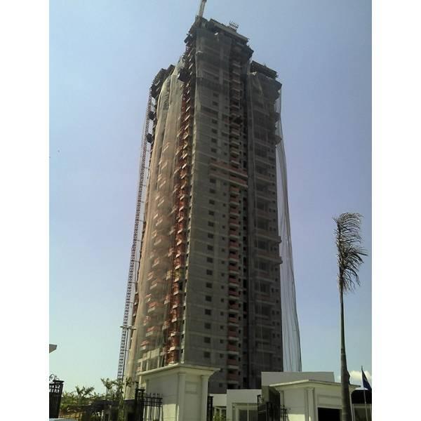 Empresa Ou Fábricas Que Vendem Bloco de Concreto em Guarulhos - Bloco de Concreto em Atibaia
