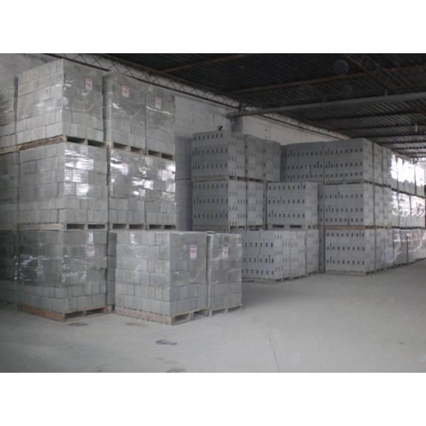 Empresas de Bloco de Concreto  em Osasco - Bloco de Concreto em Atibaia
