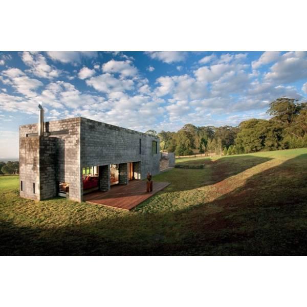 Empresas de Bloco no Jardim Iguatemi - Bloco Estrutural de Cimento