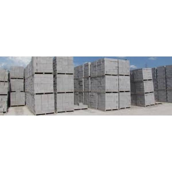 Empresas de Blocos de Concreto  em Ubatuba - Bloco de Concreto em Itapecerica Da Serra