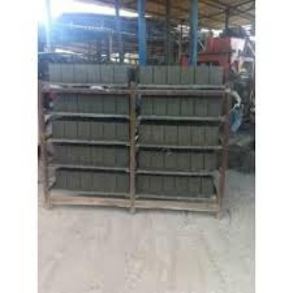 Empresas e Fábricas de Bloco de Concreto no Pacaembu - Bloco de Concreto em Atibaia