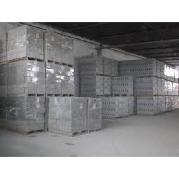Empresas Ou Fábricas de Bloco de Concreto no Tatuapé - Bloco de Concreto em Atibaia