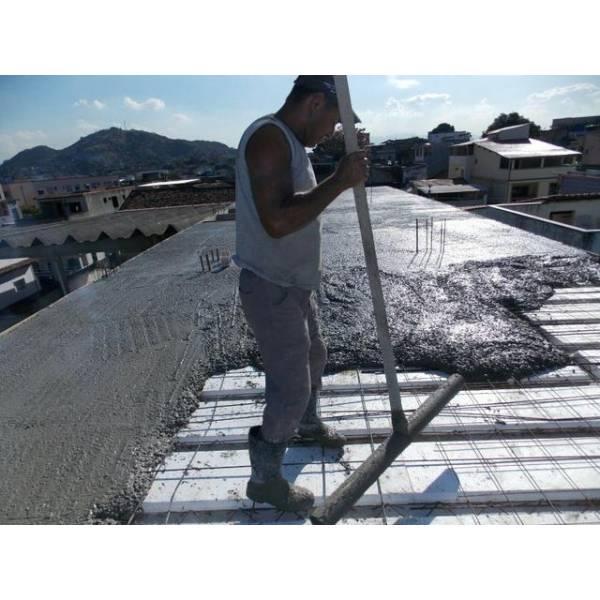 Fábrica de Concretos Usinados em Pinheiros - Concreto Usinado em Barueri