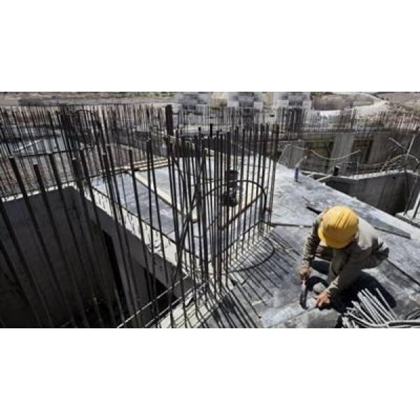 Fábrica de Concretos Usinados na Vila Sônia - Serviços com Concreto Usinado