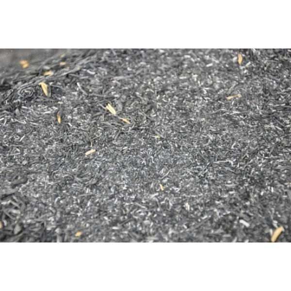 Fábricas de Concreto de Fibra em Santa Cecília - Concreto Usinado com Fibras