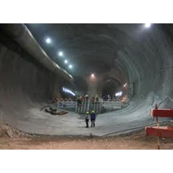 Fábricas de Concreto Usinado em São Domingos - Concreto Usinado Resfriado com Gelo Ou Nitrogênio