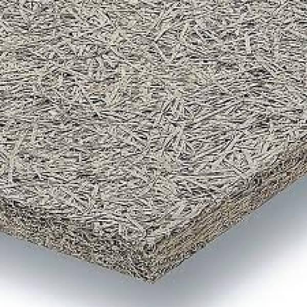 Fábricas de Concretos Fibras no Cambuci - Concreto Reforçado com Fibras Metálicas