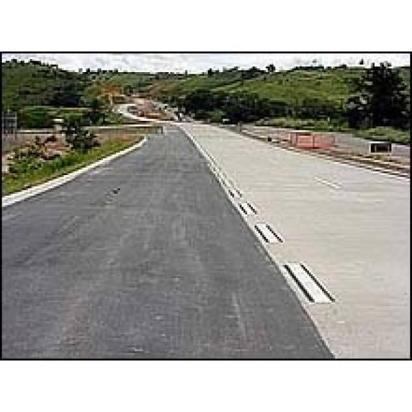 Fábricas de Concretos Usinados no Grajau - Concreto Usinado em Barueri
