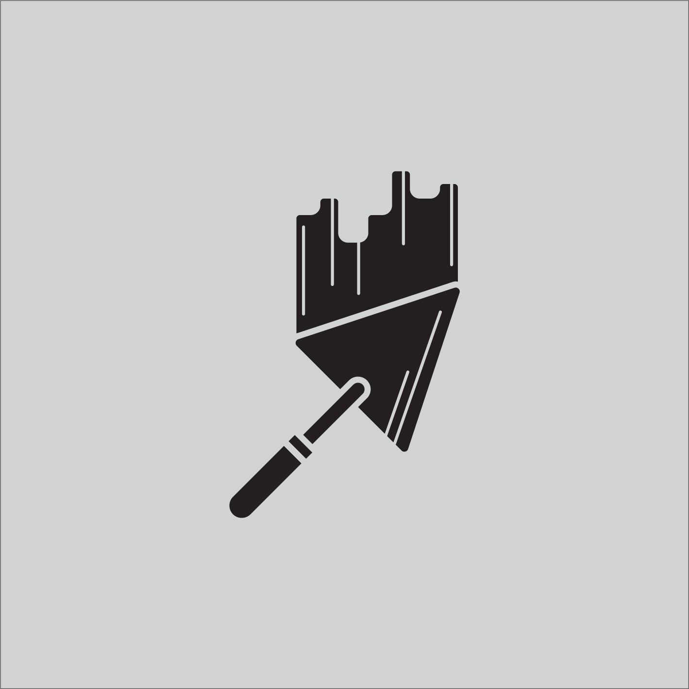 Bloco de Cimento Estrutural - Concreto São Paulo