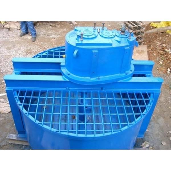Onde Achar Empresa Ou Fabricação Bloco de Concreto em Ferraz de Vasconcelos - Bloco de Concreto em Atibaia