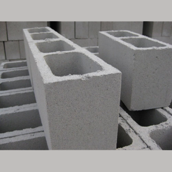 Onde Achar Empresa Ou Fabricação Bloco Feito de Concreto em São Caetano do Sul - Bloco de Concreto em Atibaia