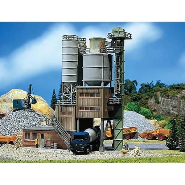 Onde Achar Empresa Que Fabrica Concreto no Butantã - Empresa de Concreto Barata