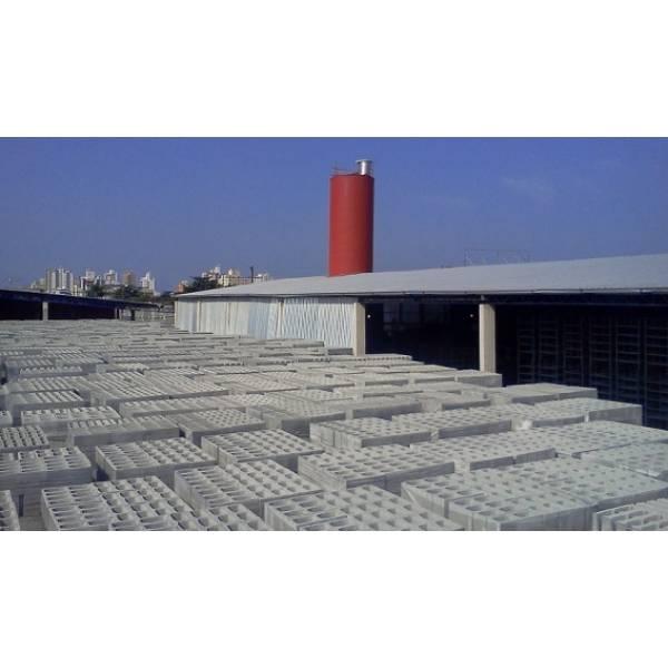 Onde Achar Empresas de Blocos Feitos de Concreto em Pinheiros - Bloco de Concreto em Itaquera