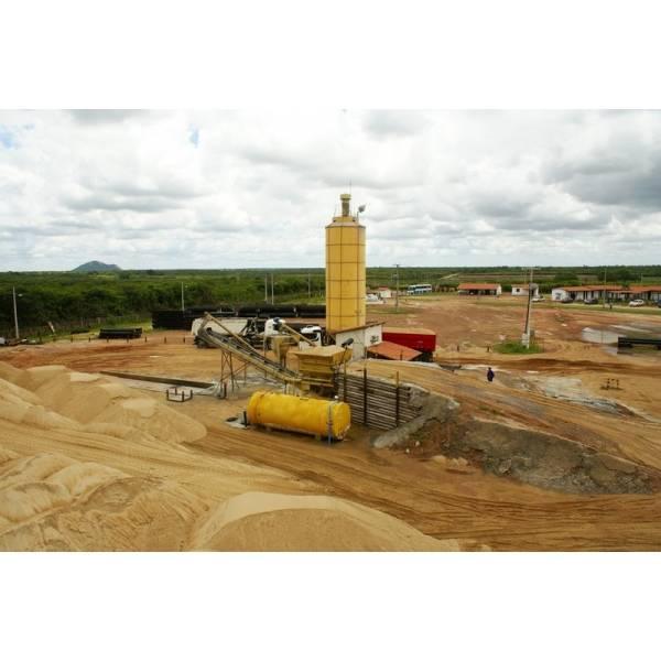 Onde Achar Empresas de Concreto na Vila Carrão - Empresa de Concreto Barata