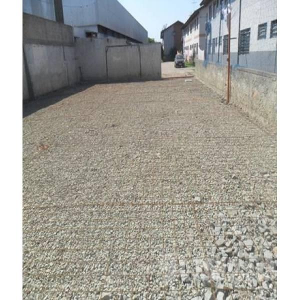 Onde Achar Empresas de Serviços de Concretagem  na Santa Efigênia - Concreto para Lajes