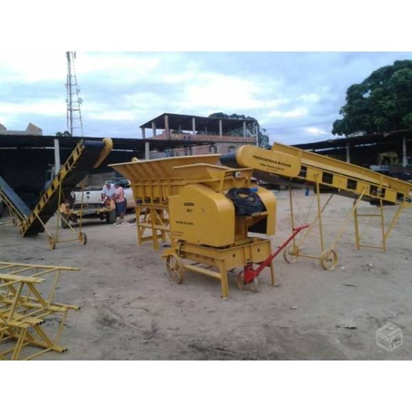 Onde Achar Serviço de Empresa de Concreto em Perus - Empresa de Concreto Preço