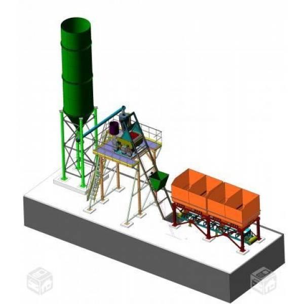 Onde Achar Serviço de Empresa Que Fabrica Concreto em Valinhos - Empresa de Concreto Grande SP