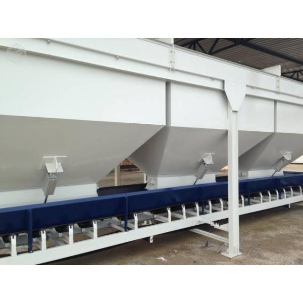 Onde Achar Serviço de Empresas de Concreto em Guarulhos - Empresa de Concreto Grande SP