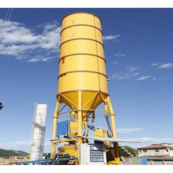 Onde Achar Serviço de Empresas de Fabricação de Concreto em Guararema - Empresa de Concretagem