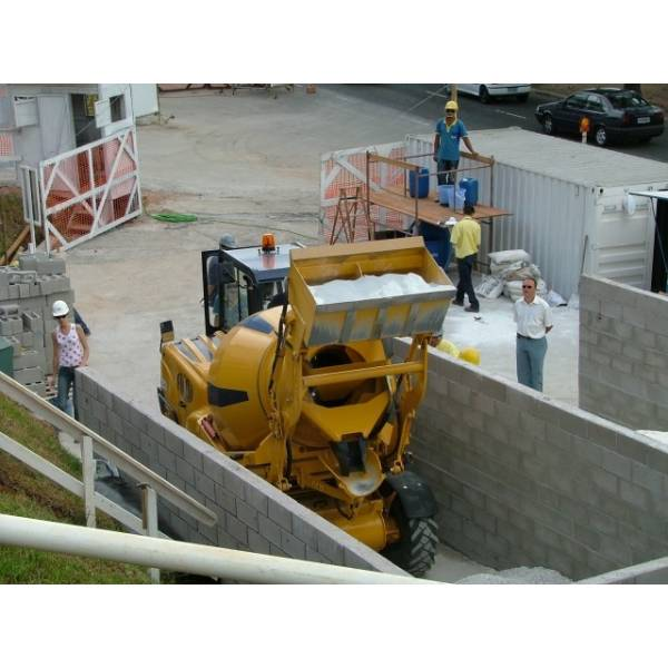 Onde Achar Serviços de Empresa de Fabricação de Concreto em Vinhedo - Empresa de Concreto Preço