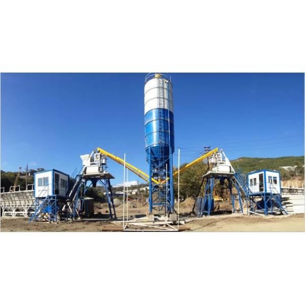 Onde Achar Serviços de Empresas de Fabricação de Concreto na Vila Guilherme - Empresa de Concretagem