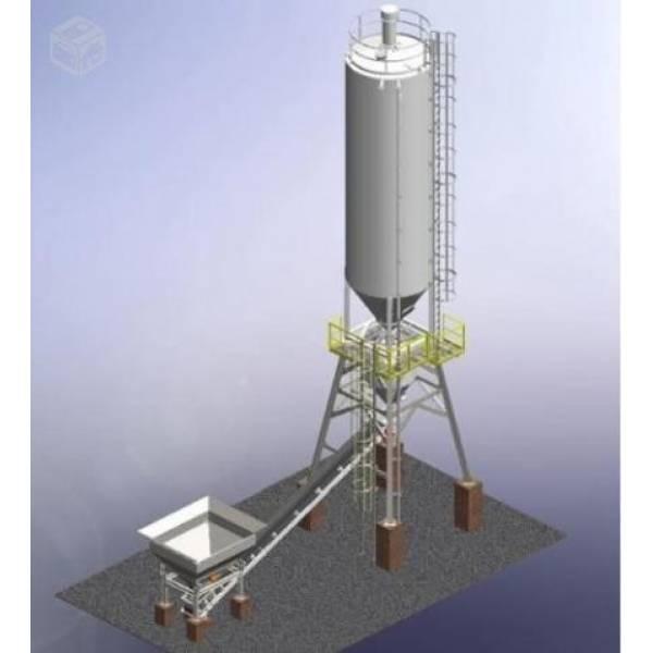Onde Achar Serviços de Empresas Que Fabricam Concreto no Jabaquara - Empresa de Concretagem