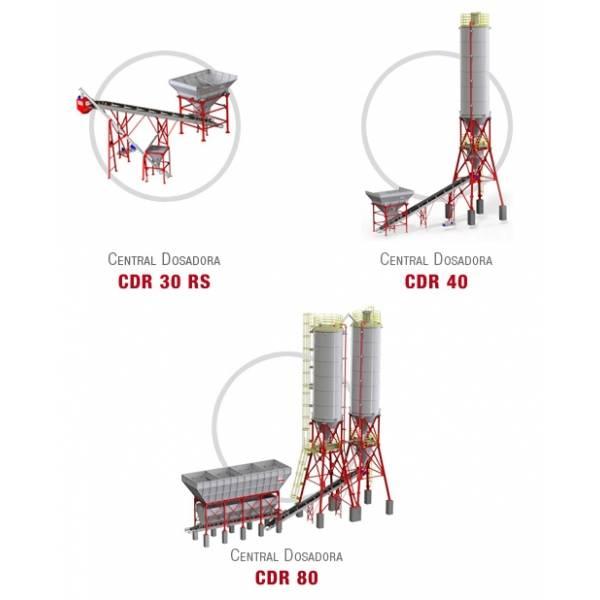 Onde Conseguir Empresa de Concreto na Santa Efigênia - Empresa de Concreto para Laje