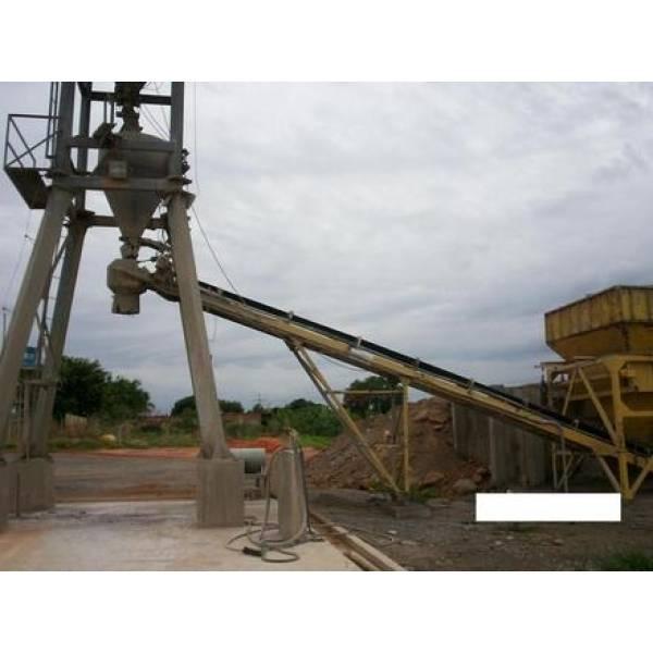 Onde Conseguir Empresa de Fabricação de Concreto no Jaguaré - Empresa de Concreto para Laje
