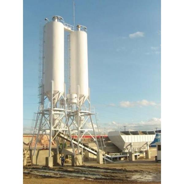 Onde Conseguir Empresa Que Fabrica Concreto na Pedreira - Empresa de Concreto em SP