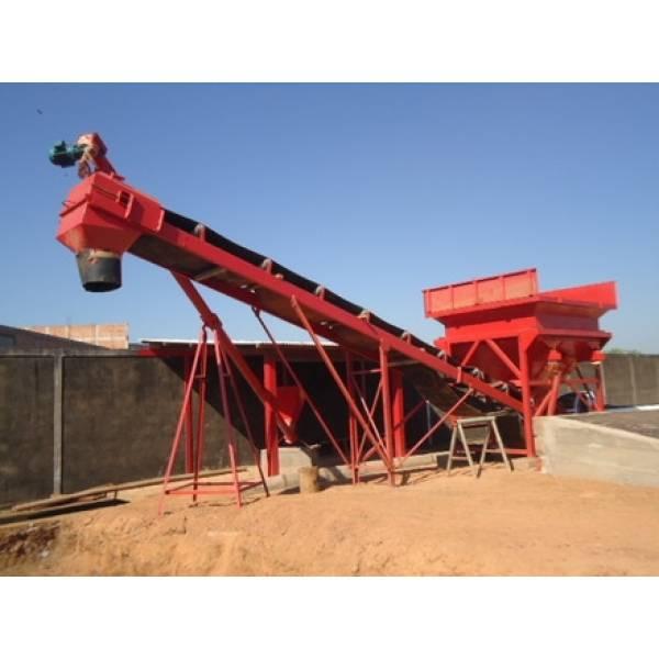 Onde Conseguir Serviço de Empresa de Concreto em Praia Grande - Empresa de Concreto para Laje