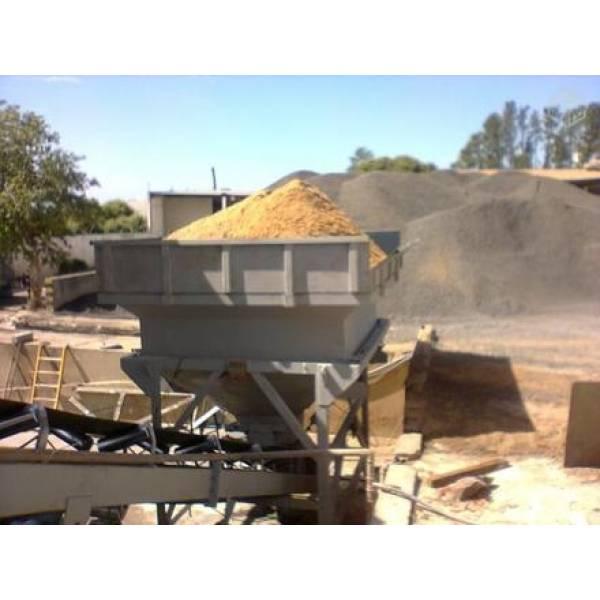 Onde Conseguir Serviço de Empresa de Fabricação de Concreto em Sumaré - Empresa de Blocos de Concreto