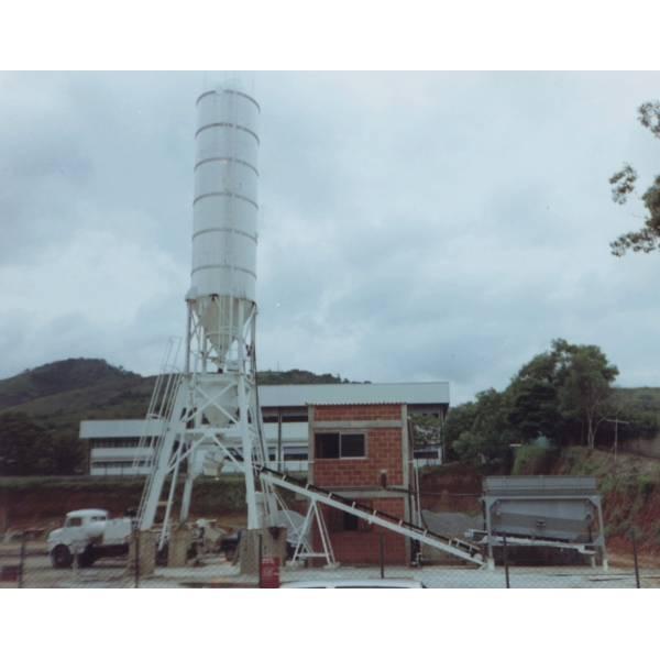 Onde Conseguir Serviços de Empresa de Concreto na Água Funda - Empresa de Concreto para Laje