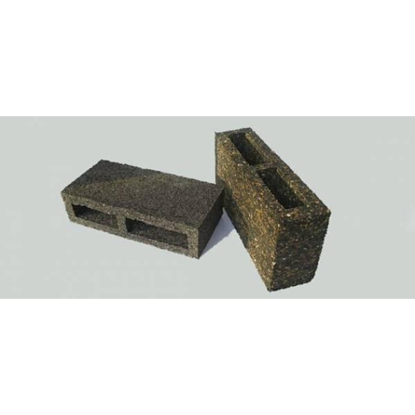 Onde Encontrar Achar Bloco de Concreto  em Suzano - Bloco de Concreto Leve