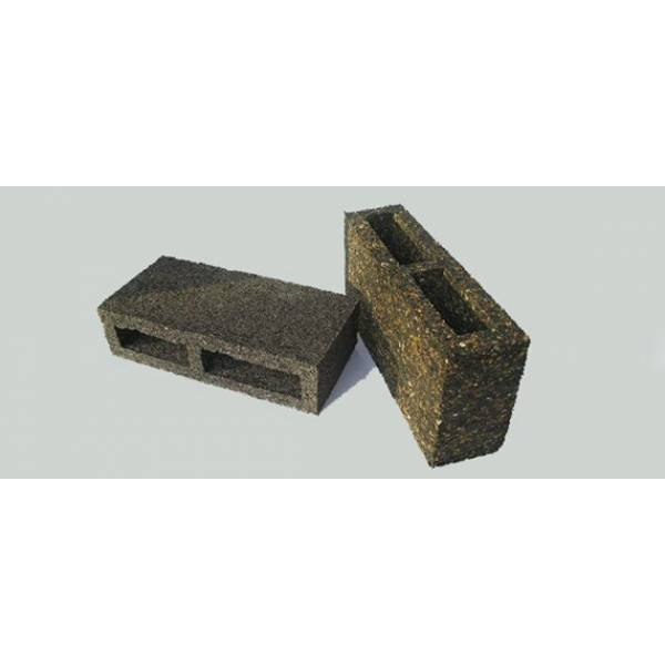 Onde Encontrar Achar Bloco de Concreto  no Cambuci - Bloco Vazado de Concreto