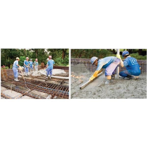 Onde Encontrar Empresa de Concretos Usinados em São Vicente - Valor Concreto Usinado