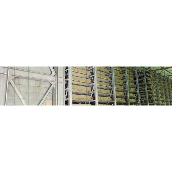 Onde Encontrar Fábricas de Bloco de Concreto em Diadema - Bloco de Concreto em Hortolândia