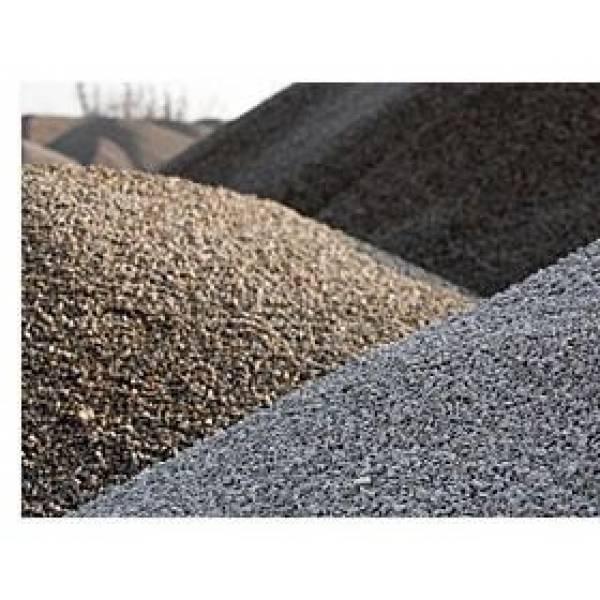 Onde Tem Bloco de Concreto  na Vila Andrade - Produção de Blocos de Concreto