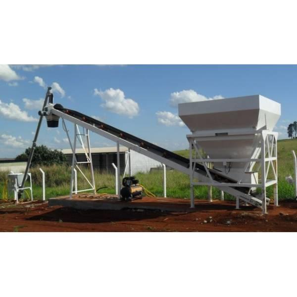 Onde Tem Empresa de Fabricação de Concreto na Vila Buarque - Empresas de Concreto em SP