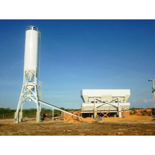 Onde Tem Empresas de Concreto em Iguape - Empresa de Concreto Barata