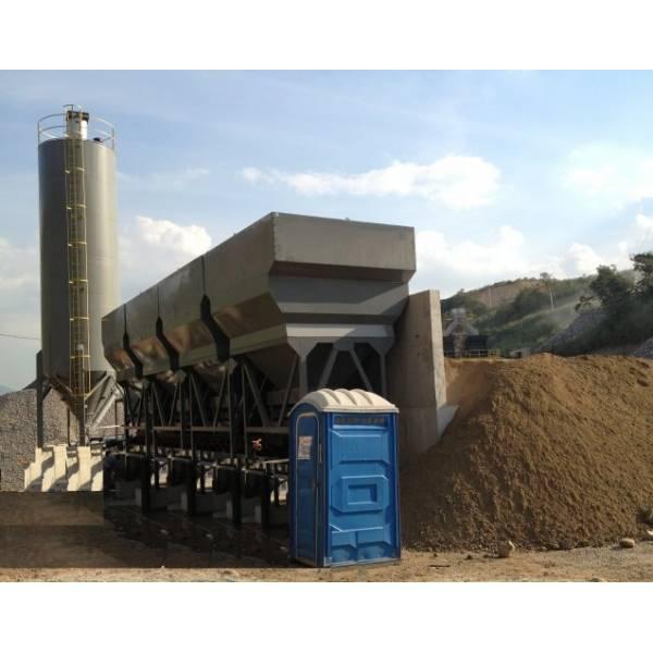 Onde Tem Empresas Que Fabricam Concreto em Jacareí - Empresa de Concreto Grande SP