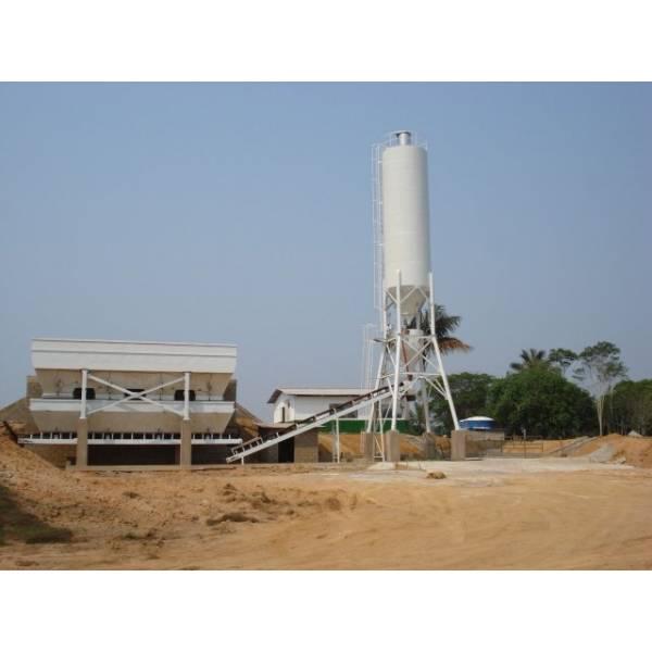 Onde Tem Serviço de Empresa de Fabricação de Concreto no Tremembé - Empresa de Concreto Grande SP