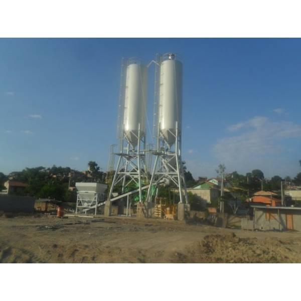Onde Tem Serviço de Empresas de Fabricação de Concreto no Jardim Paulistano - Empresa de Concreto Grande SP