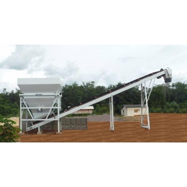 Onde Tem Serviço de Empresas Que Fabricam Concreto em Água Rasa - Empresa de Concreto Grande SP
