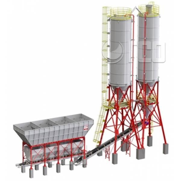Onde Tem Serviços de Empresas Que Fabricam Concreto em Perus - Empresas de Concreto