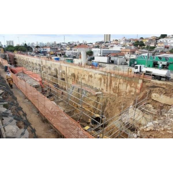 Preço de Concretos Usinados na Vila Matilde - Serviços com Concreto Usinado
